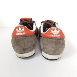 adidas dragon og vintage